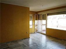 Piso en alquiler en Centro en Córdoba - 233997818