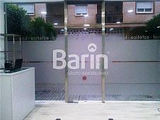 Local en alquiler en Poniente Sur en Córdoba - 240381476