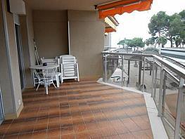 Piso en venta en calle Zaragoza, Paseig jaume en Salou - 256892877
