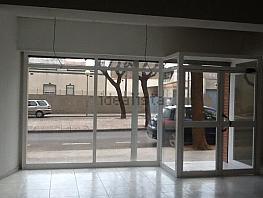 Local comercial en alquiler en calle Mas del Abello, Urb. mas abelló en Reus - 267963351