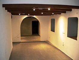 Local comercial en alquiler en calle Raval Robuster, Reus - 318902921