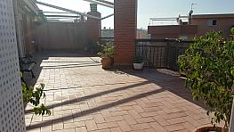 Ático en venta en calle Enrico Caruso, Pineda, La - 348612854