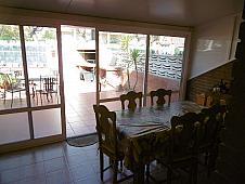 Casa adosada en venta en calle Joan Miro, Vilafortuny en Cambrils - 192157704
