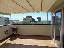 Dúplex en venta en calle Doctor Frias, Eixample en Cambrils - 206706710