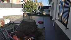 Casa en venta en calle Castel de Rupit, Vilafortuny en Cambrils - 230080482
