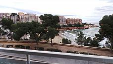 Vistas - Apartamento en venta en calle Tortosa, Capellans o acantilados en Salou - 244761534