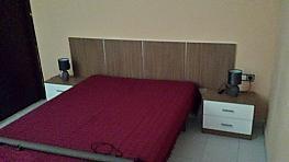 Dormitorio - Apartamento en venta en carretera De la Costa, Cap salou en Salou - 313860244