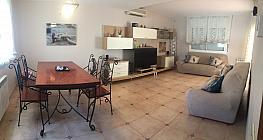 Casa pareada en venta en calle Llorer, Cap salou en Salou - 319361966