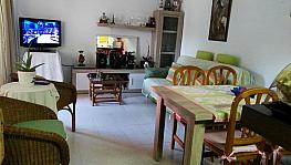 Comedor - Apartamento en venta en calle Replanells, Cap salou en Salou - 386149083