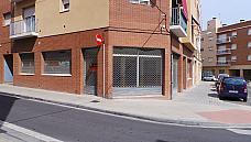 Locales en alquiler Reus, Centre