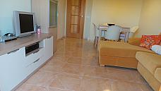 apartamento-en-venta-en-marcos-redondo-pineda-la-151834984