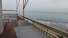Balcón - Apartamento en venta en calle Diputación, Vilafortuny en Cambrils - 156866395