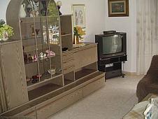 Comedor - Apartamento en venta en calle Galcerán Marquet, Regueral en Cambrils - 193089842