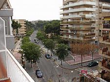Vistas - Apartamento en venta en calle Zaragoza, Capellans o acantilados en Salou - 193317364