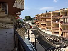Vistas - Piso en venta en calle Barbastro, Paseig jaume en Salou - 209919623