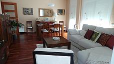 Salón - Piso en venta en calle Pau Casals, Poble en Salou - 215142117