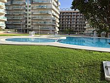 Zonas comunes - Apartamento en venta en calle Viladomat, Covamar en Salou - 238057308