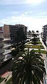 Vistas - Apartamento en venta en calle Verge del Pilar, Paseig jaume en Salou - 238300161