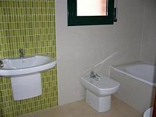Casa en venda carrer La Mora, La Mora a Tarragona - 5401082