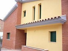 Casa en venda carrer La Mora, La Mora a Tarragona - 5408270