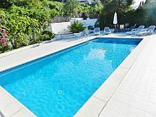Casa en venta en Quint mar en Sitges - 157403036
