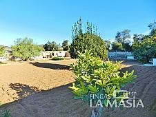 Terreny en venda Vallpineda a Sant Pere de Ribes - 158248004