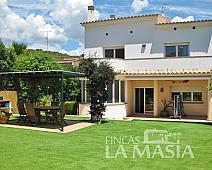 Casa en venta en Vallpineda en Sitges - 160524184