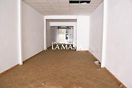 Local comercial en alquiler en Centre en Vilanova i La Geltrú - 322528373