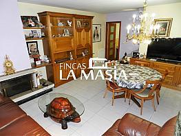 Casa adosada en alquiler en Aiguacuït en Vilanova i La Geltrú - 355071190