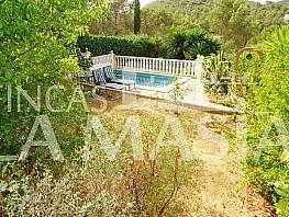 Casa en venta en Mas Mestres en Olivella - 287747547