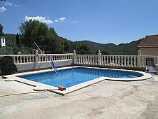 Casa en venta en Can Milà en Olivella - 157897058