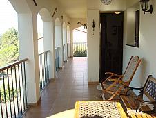 Casa en venta en Olivella - 158848436