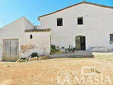 Masía en venta en Palou en Sant Pere de Ribes - 242448097