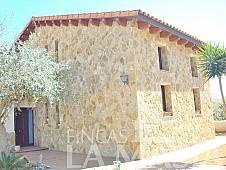 Casa en venta en Can Milà en Olivella - 176359171