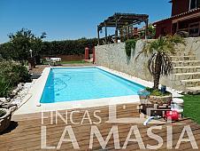Casa en venta en Plana Novella en Olivella - 196582244