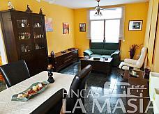 Casa en venta en Can Milà en Olivella