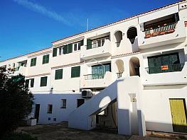 Apartamento en calan porter - Apartamento en venta en Alaior - 355775568