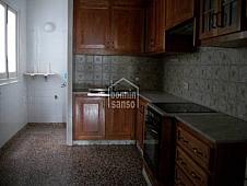 Propiedad en ferrerias (pueblo) - Apartamento en venta en Ferreries - 214683940