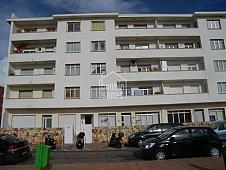 Apartament en venda Ciutadella de Menorca - 208503066