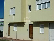 Propiedad en mercadal (pueblo) - Apartamento en venta en Mercadal (Es) - 204480872