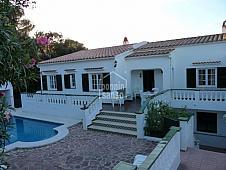 Studio for sale in Cala Galdana - 211078129