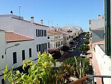 Apartamento en es castell (pueblo) - Apartamento en venta en Castell (Es) - 207363748