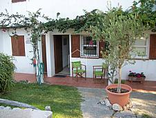 Petits appartements Cala Galdana