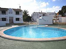 Pisos Ciutadella de Menorca