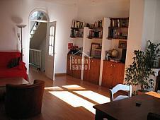 Casa en mahon (ciudad) - Dúplex en venta en Mahón - 207363556