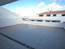 Propiedad en ciutadella (ciudad) - Apartamento en venta en Ciutadella de Menorca - 213310659