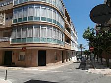 Petits appartements Mahón