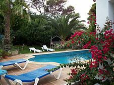 Casas Ciutadella de Menorca