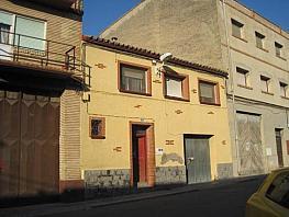Casa en venta en Gallur - 289133964