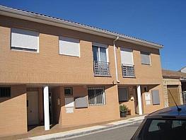 Casa adosada en venta en Joyosa (La) - 289134087